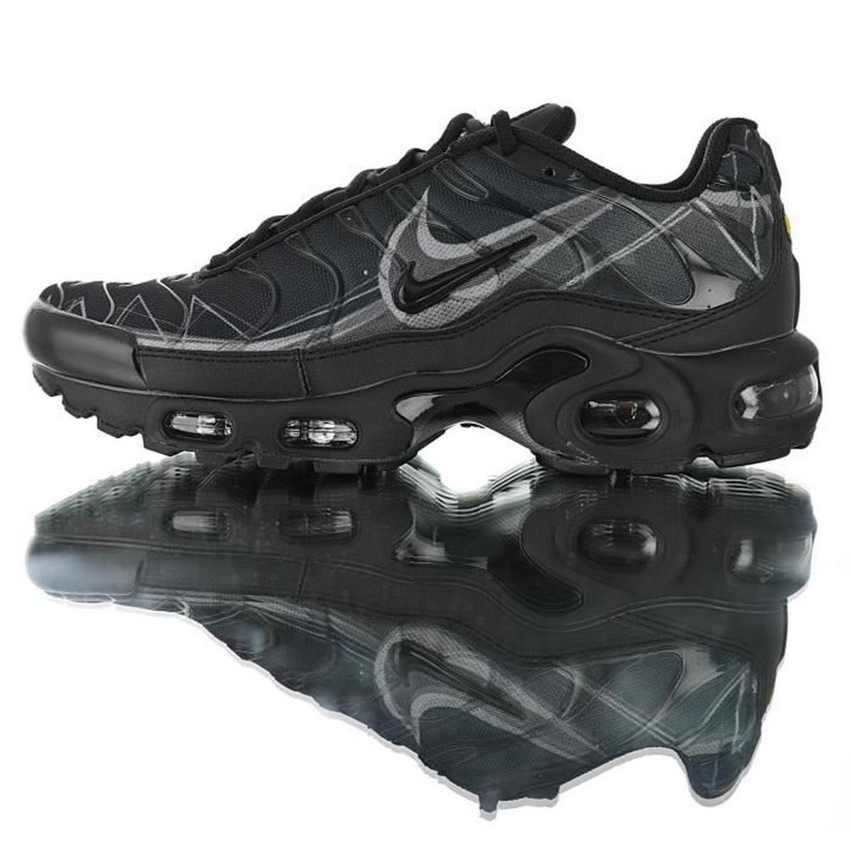 Nike Air Max Tn Plus,Chaussure Nike Air Max Plus III pour Homme ...