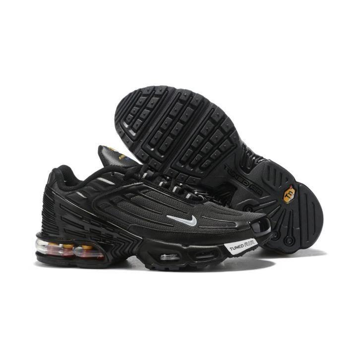 nike tn plus 3,Chaussure Nike Air Max Plus III pour Homme. Nike FR ...