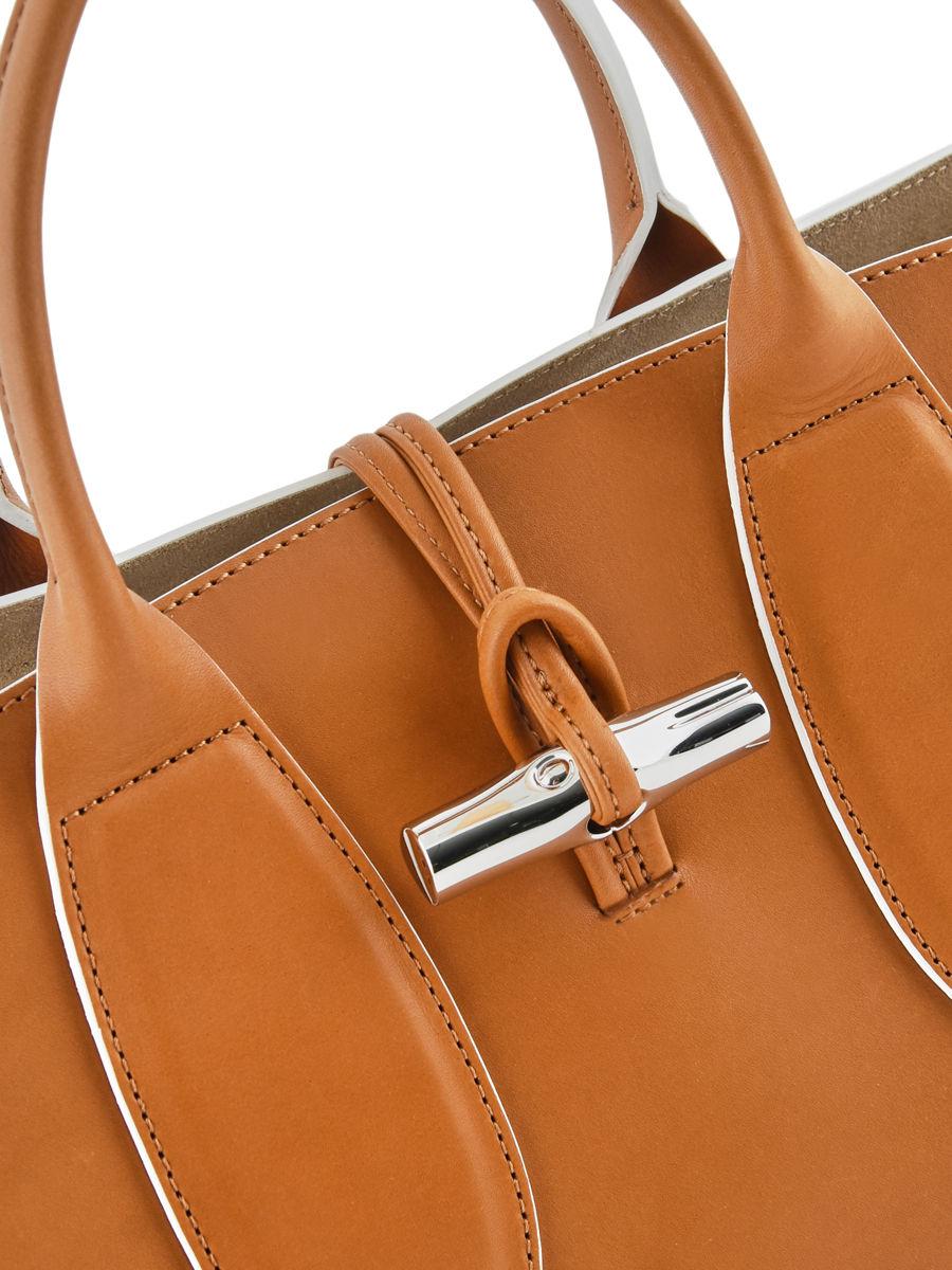 sac LongChanp pas cher luxe,Mais où est passé le sac Longchamp ...