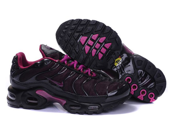 tn requin pour femme,Air Max Nike Tn Requin Nike Tuned Chaussures ...